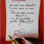 Foto mesaje terapie caligrafie (9)