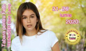 Tabara pentru fete 2020 ft img