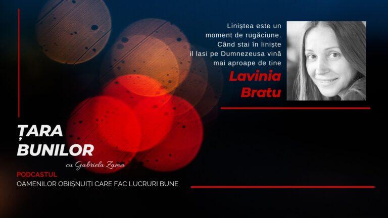 Youtube Lavinia